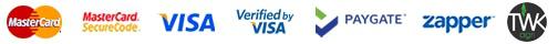 payment-mthds-twk